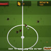 Soccer Rampage 2 online game