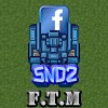 Social Network Defence 2 - Fight the Machines online game