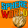 Sohere World online game