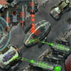 Solar System Defence : New Tower defence game online game