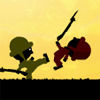 Soldier Diary online game