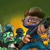 Soldier Vs Zombies online game