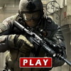 Soldiers In Action Difference online game