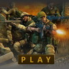 Soldiers in War Difference online game