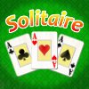 Solitaire TriPeaks online game