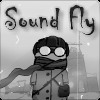 Sound Fly online game