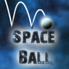 Space Ball online game