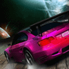 Space Drifting online game
