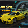 Space Escape online game