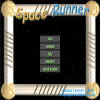 Space Runner online game