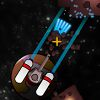 Space Shower online game