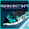SpaceCraft (Dynamic Hidden Objects Game) online game