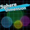 Sphere Dimension online game