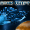 Star Drift online game