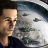 Star Squadrons online game