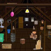 store room Escape online game