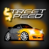 Street Speed online game