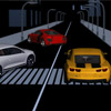 Stuck in traffic : New Parking/driving game online game
