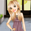 Student Fashion online game