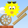 Sunny Boom online game