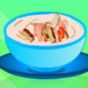 Sunroot Soup Cooking online game