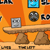 Super Mega Balance Party online game