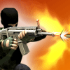 Super Sniper online game