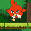 Super Spurt Chicken online game