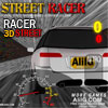 Super Street Racers 3D  online game