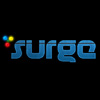 Surge-5 online game