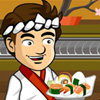 Sushi Delight online game