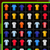Swap T-shirts WorldCup online game