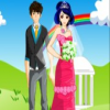 Sweet Love online game