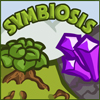 Symbiosis online game