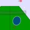 Table tennis online game