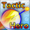 Tactic Hero online game