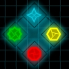 Tactical Arena online game