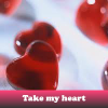 Take my heart 5 Differences online game