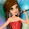 Talent Show Winner online game