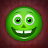 Tangled Smiles online game