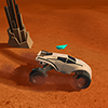 Tharsis 3D online game
