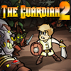 The Guardian Chapter 2 online game