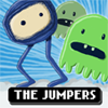 The Jumpers online game