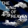 The King of Heavens online game