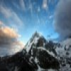 The Matterhorn Jigsaw online game