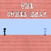 The Other Half online game