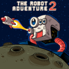 The Robot Adventure 2 online game