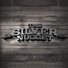 The Silver Nugget online game