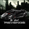 The Street Revenge online game