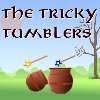 The Tricky Tumblers online game